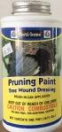 Fertilome pruning paint 10oz. $15.99