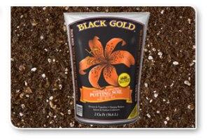 bg soil